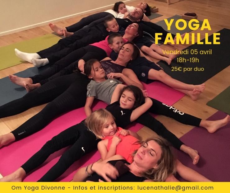 Yoga famille 05 avril.jpg